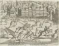 English Fury at Mechelen 1580.jpg