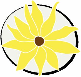Enhet logo
