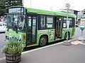 Eniwa community bus eniwa-nishi line.JPG