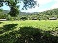 Enkewa Mara Camp, Masai Mara - panoramio.jpg