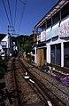 Enoden Kamakura.jpg
