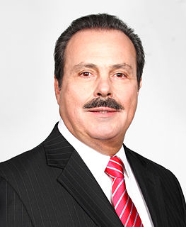 Governor of Coahuila