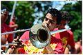 Ensaio aberto do Bloco Eu Acho é Pouco - Prévias Carnaval 2013 (8419448113).jpg