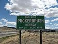 Entering Puckerbrush.jpg