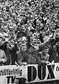 Enthusiastic folks 1958 WC.jpg