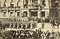 Entrée de la IVème armée française à Strasbourg le 22-11-1918 03.jpg