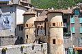 Entrée fortifiée d'Entrevaux.jpg
