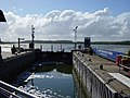 Entrance to Chichester Marina - geograph.org.uk - 11596.jpg
