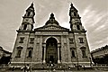 Entrance to St. Stephens Basilica (6002201367).jpg