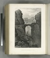 Entrance to the valley of Petra (NYPL b10607452-80703).tiff