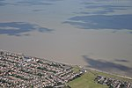 Environment Agency 110809 145554.jpg