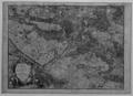 Environs de Paris levés géométriquement par M. l'Abbé de La Grive.png