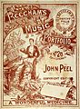 Ephemera Collection; QV; Advertising; 1850-1 Wellcome L0031707.jpg