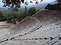 Epidaurus 003.jpg
