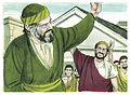 Epistle to Titus Chapter 1-1 (Bible Illustrations by Sweet Media).jpg
