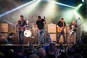 Eppu Normaali - Rakuuna Rock 2014 1.jpg