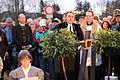 Eröffnung der Nordspange in Kempten 06112015 (Foto Hilarmont) (39).JPG
