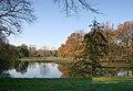 Erasmuspark5.jpg