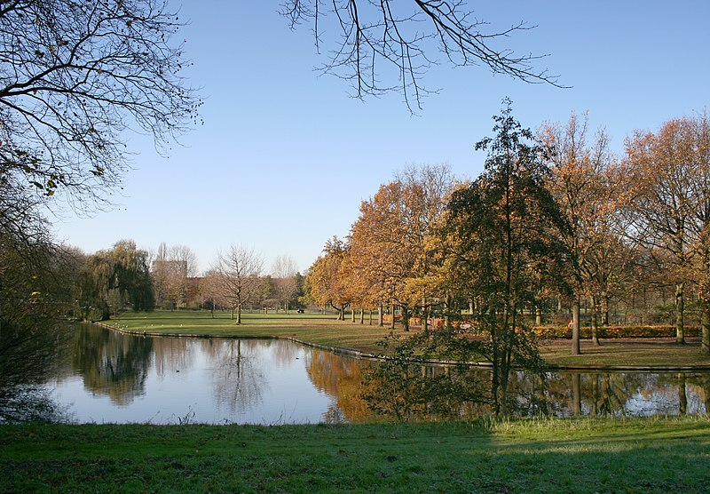 File:Erasmuspark5.jpg