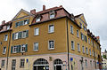 Erfurt, Moritzstraße 06-002.jpg
