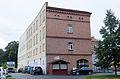 Erfurt, Weidengasse 3-001.jpg