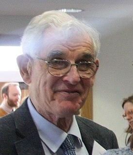 Eric Stanley British historian and linguist