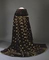 Erik XIVs kröningsmantel från 1561-06-29 - Livrustkammaren - 56290.tif
