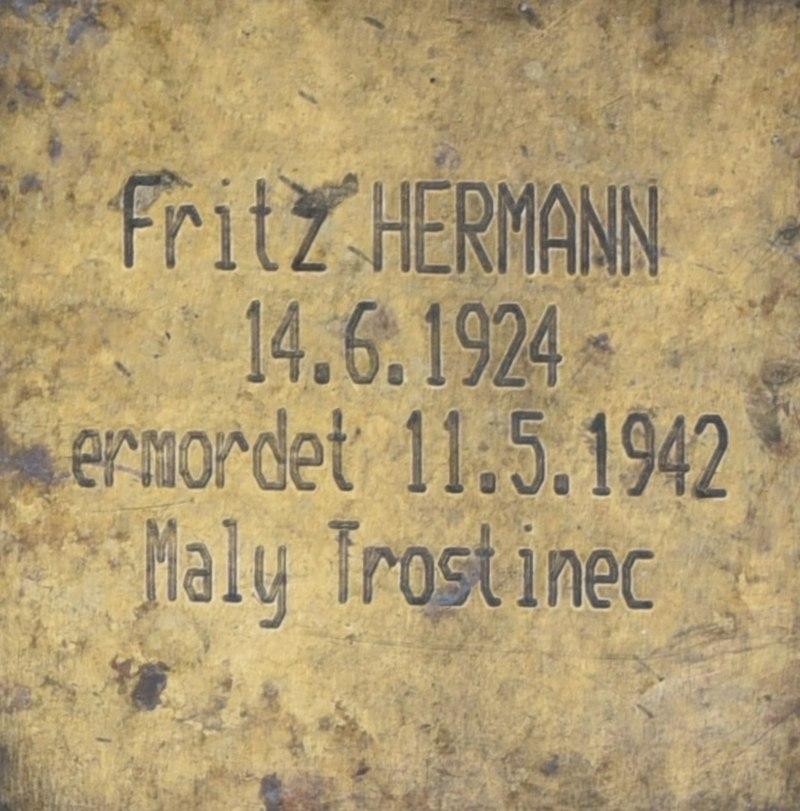 Erinnern für die Zukunft - Fritz Hermann.JPG
