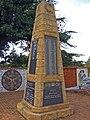 Ermelo War Memorial - panoramio.jpg