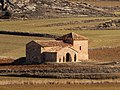 Ermita de la Virgen de la Mencalilla, Almazul, Soria, España, 2015-12-29, DD 33 (cropped).JPG