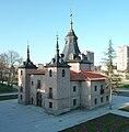 Ermita de la Virgen del Puerto (Madrid) 02b.jpg