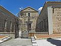 Ermita del Cristo de la Vega (Toledo) (6035061223).jpg