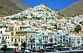 Ermoupolis, Syros island, Greece - panoramio.jpg