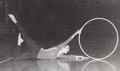 Ernestina Lucea 1973.png