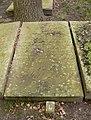 Ernst August Rumann Grab Gartenfriedhof.jpg