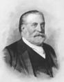 Ernst von Bergmann 1.png