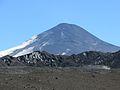 Eruption of Villarrica Volcano, march 2015.jpg