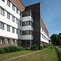Erwin Gutkind @ Ollenhauerstrasse 3.jpg