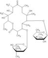 Erythromycin.png