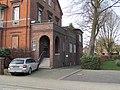 Erzbergerstraße 8, 4, Lünen, Kreis Unna.jpg