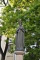 Erzherzogin Magdalene.jpg
