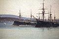 Escadre a Toulon-Caussin-IMG 4901.JPG
