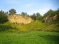 Eschelbronn Steinbruch(4).jpg