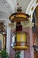 Escholzmatt-Marbach 13.jpg