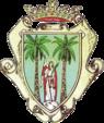 Escudo Santa Úrsula.png