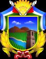 Escudo de Samán.png