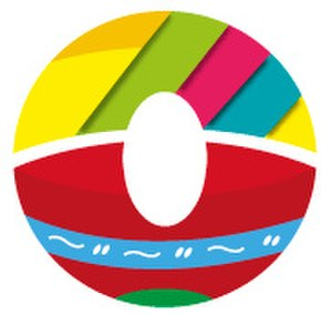 Zacatelco - Image: Escudo de Zacatelco