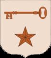 Escudo del Municipio Comendador.png