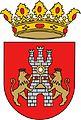 Escudo oficial de Torreblanca.jpg