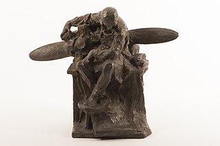 Escultura: \
